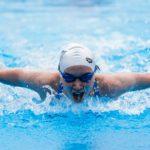 Natation: Comment améliorer sa technique à la nage?