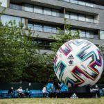 Euro 2021: Retour sur ces moments que vous avez ratés