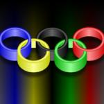 Triathlon: A quoi s'attendre aux JO 2021 ?