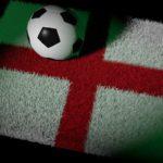 Euro 2021: voici pourquoi la presse était contre l'Angleterre